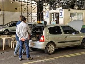 Detran Itinerante levará serviços a 49 cidades do interior do RJ em abril
