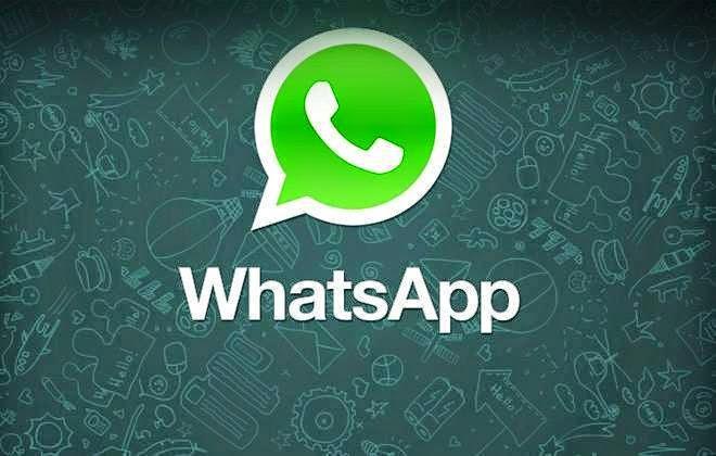 TECNLOGIA – Veja como ativar o WhatsApp no seu computador