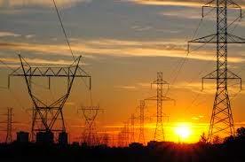 AMPLA: Aneel altera reajustes nas contas de luz de sete distribuidoras