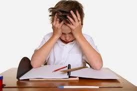 SAÚDE – Como tratar crianças com déficit de atenção