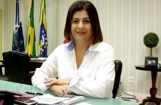 POLÍTICA – Reforma de Rosinha vai economizar R$ 14 milhões