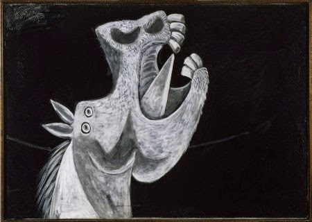 CULTURA – CCBB Rio recebe exposição de Pablo Picasso em junho