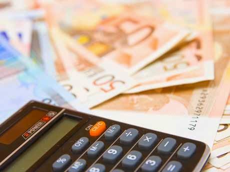 Piso salarial de mais de 26 mil servidores estaduais tem aumento de 14,6% a partir deste mês