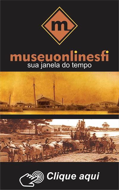 Museuonlinesfi participe!