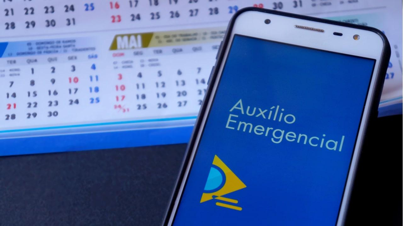 Auxílio emergencial: veja em que situações o beneficiário pode ter pagamento interrompido