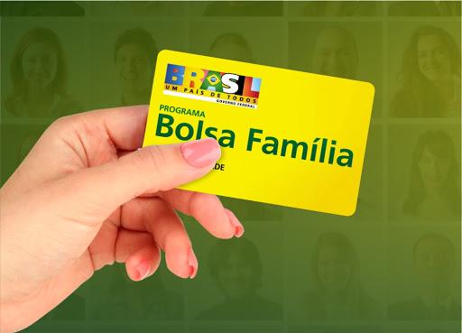 Prazo para contestar eventuais bloqueios indevidos do Bolsa Família em SFI termina nesta quarta (29)