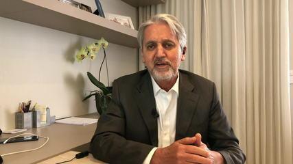 Se Renda Brasil não for aprovado antes, auxílio emergencial pode ser prorrogado até início de 2021