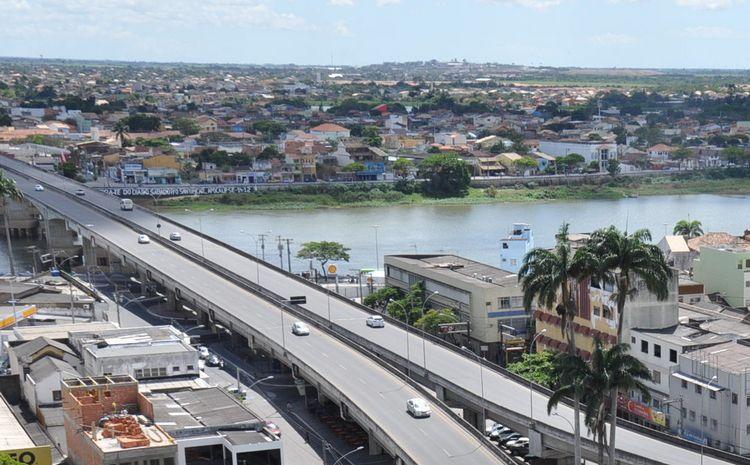 Apesar da crise, Campos ainda tem Orçamento maior que cidades com mais população