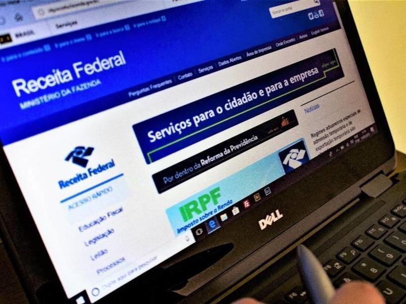 Imposto de Renda: Receita abre consultas ao 4º lote de restituições