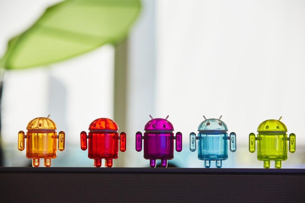 Android 11 é lançado oficialmente e alguns celulares já recebem a atualização