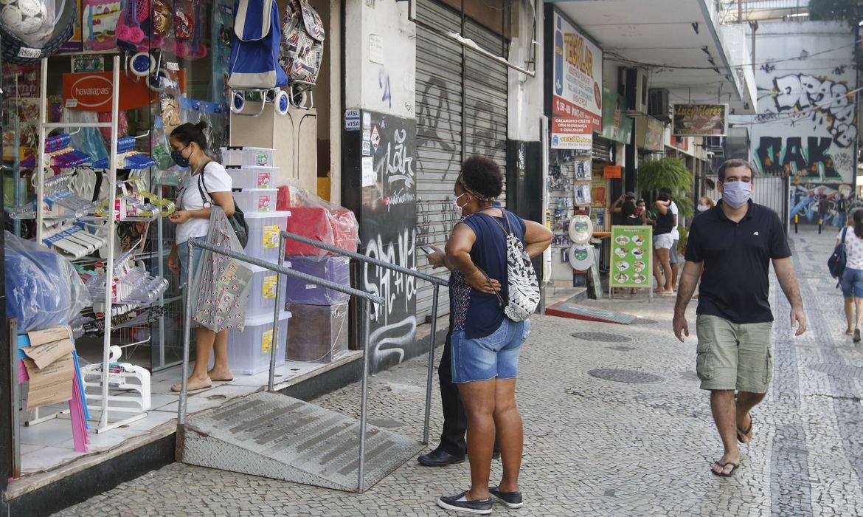 Prefeitura de Campos publica flexibilizações da Fase Verde