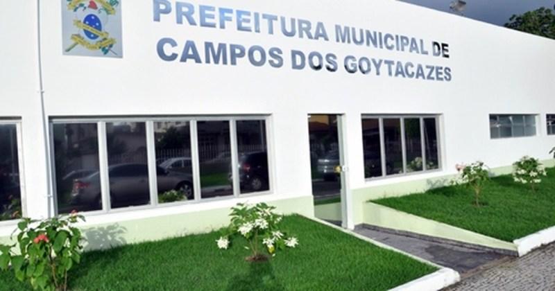TRE-RJ define tempo e ordem de candidatos à prefeitura no horário eleitoral em Campos, no RJ