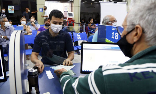 Detran-RJ reabre mais 4 postos de atendimento no interior do Rio