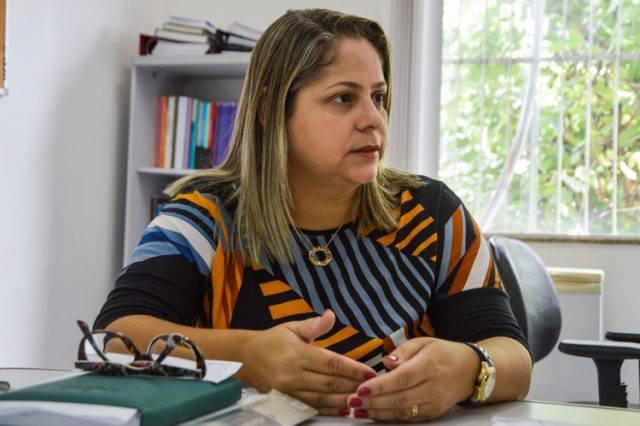 Crescimento da Covid chega ao CCC e Campos terá novas medidas de restrição