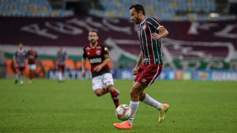 SBT planeja conversas para contar com Campeonato Carioca em 2021