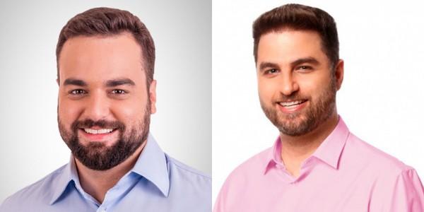 Inter TV realiza debate com candidatos à Prefeitura de Campos nesta sexta; encontro será transmitido ao vivo no G1