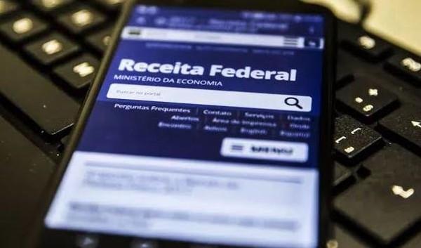 Imposto de Renda: Receita abre consulta a lote residual de restituição nesta segunda