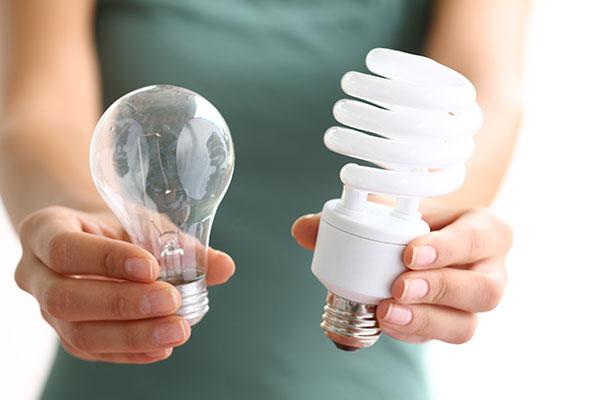 Ações nos Cras de SFI para ensinar consumidores a economizar energia elétrica