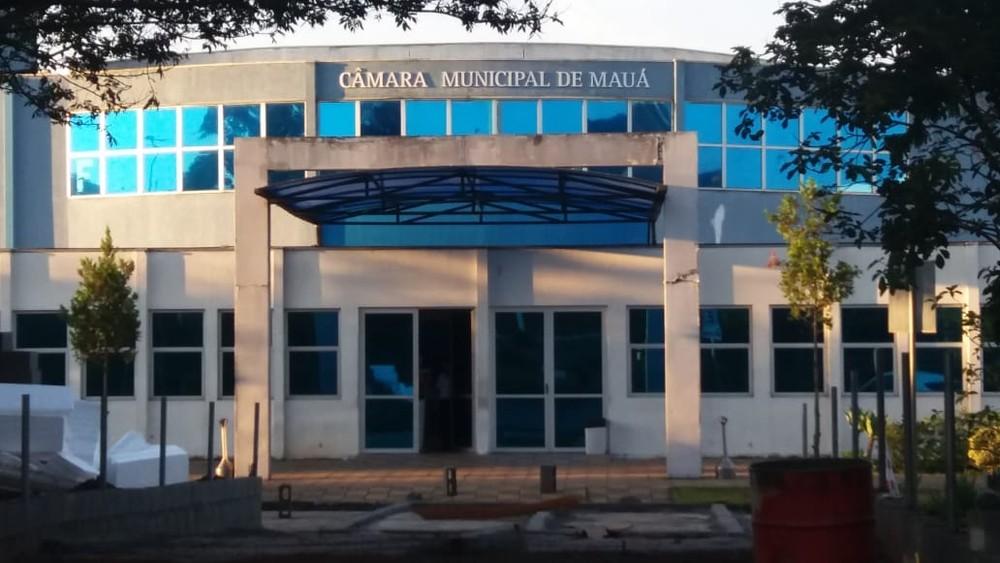 TRE-SP derruba decisão que suspendia diplomação de vereadores eleitos em Mauá por suspeita de uso de candidatas laranjas