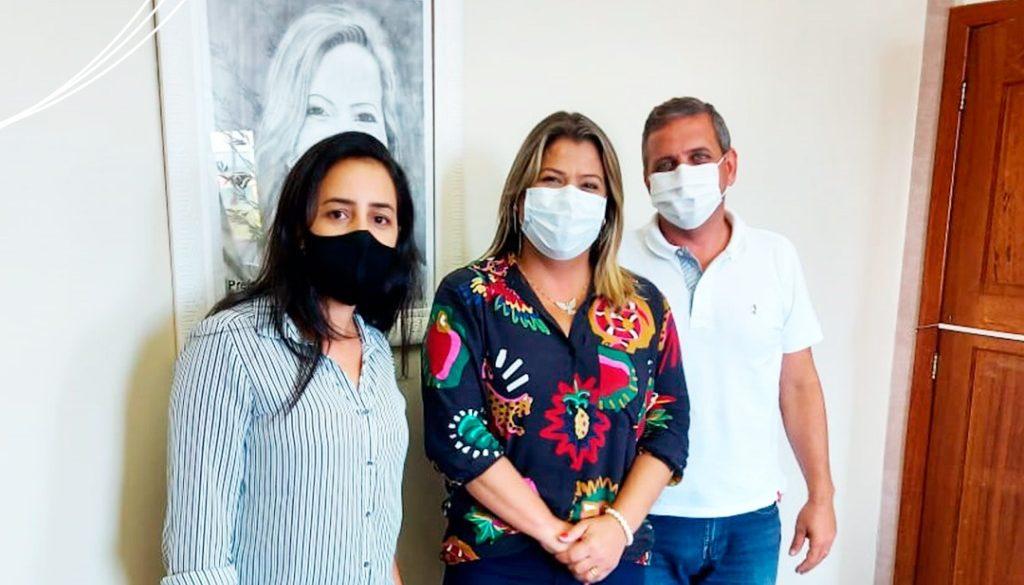 Prefeitura de SFI inicia Operação Tapa-Buracos na próxima semana em parceria com o DER