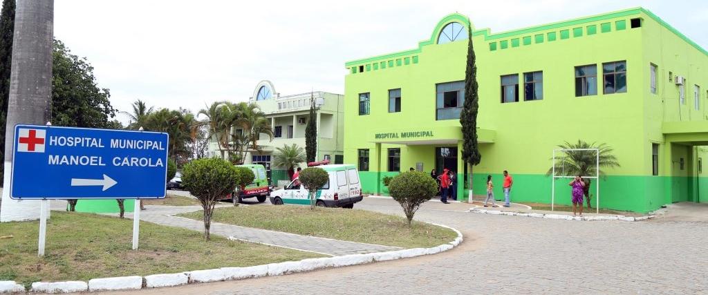 CoronaVac: prefeitura divulga bula e diretrizes do Ministério da Saúde e Governo do Estado