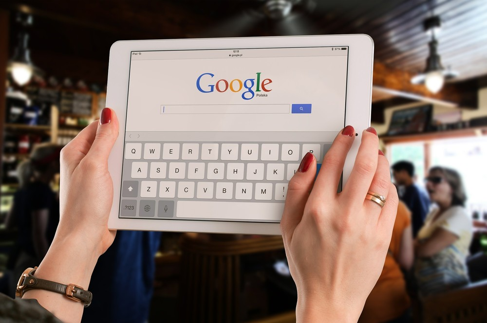 Números de telefone aparecem no Google? Entenda como contatos de WhatsApp podem se tornar públicos