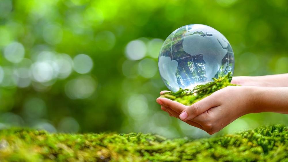 Mudanças climáticas: 5 razões por que 2021 pode ser um ano crucial na luta contra o aquecimento global
