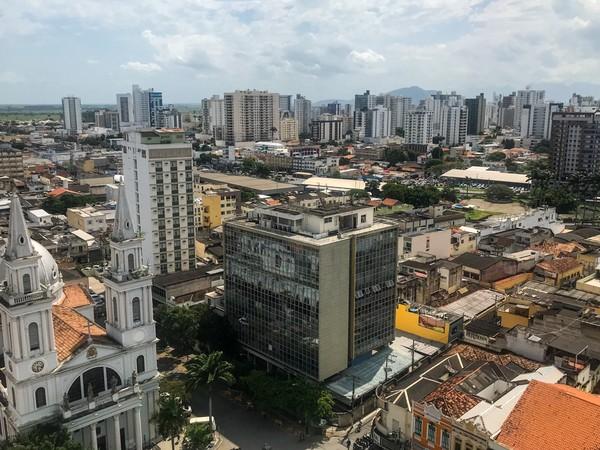 Campos é a sexta cidade do RJ com o melhor saldo de recuperação de empregos em 2020, aponta Firjan