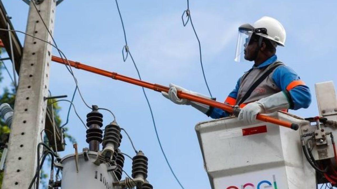 Projeto Energia Legal da Enel tem início quarta (24)
