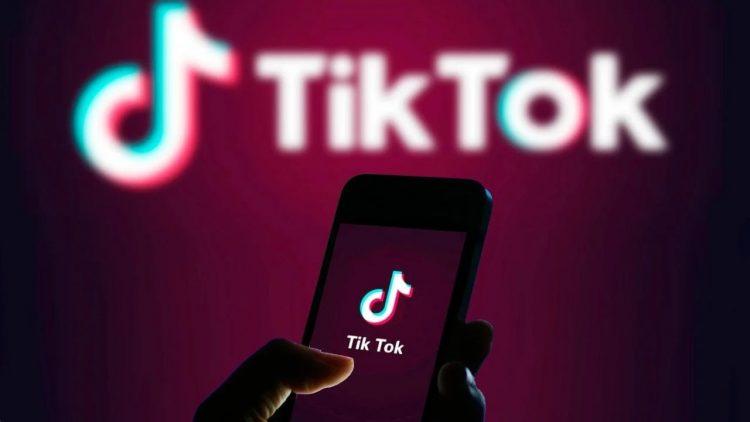Brasil fica em 3º no ranking de vídeos removidos do TikTok no 2º semestre de 2020