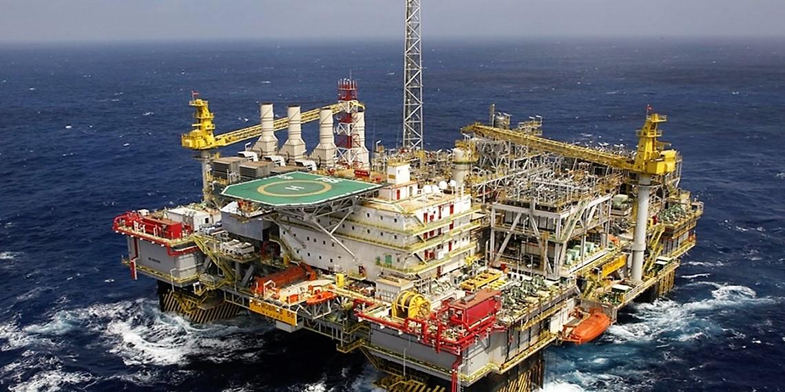 Oportunidade: 350 vagas de emprego para atuar embarcado