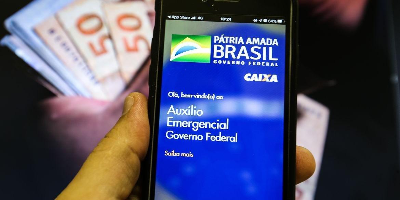 Auxílio Emergencial: veja o calendário de pagamentos da nova rodada