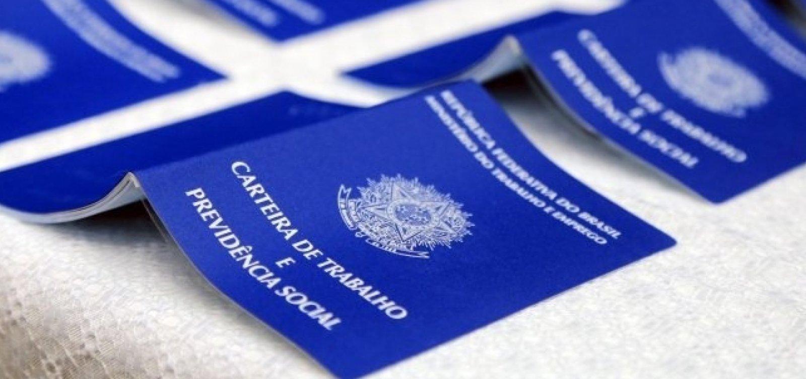 Codefat decide não realizar pagamentos do abono salarial no segundo semestre de 2021