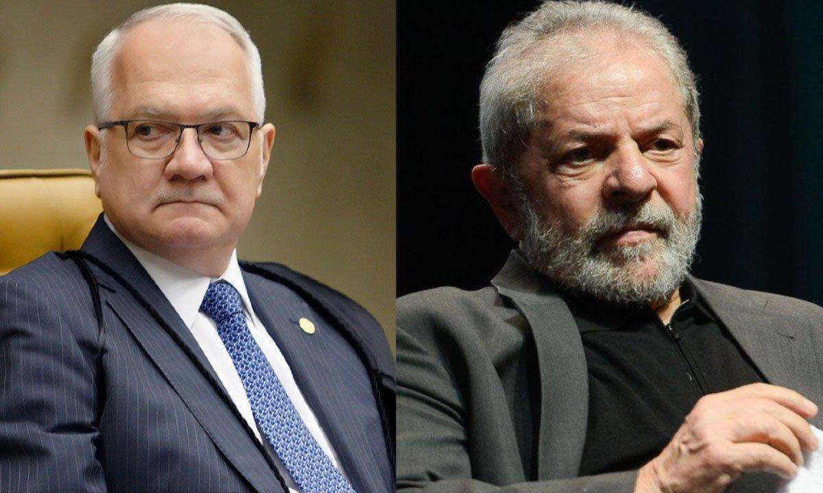 Saiba como políticos reagiram à decisão de Fachin que anulou condenações de Lula na Lava Jato