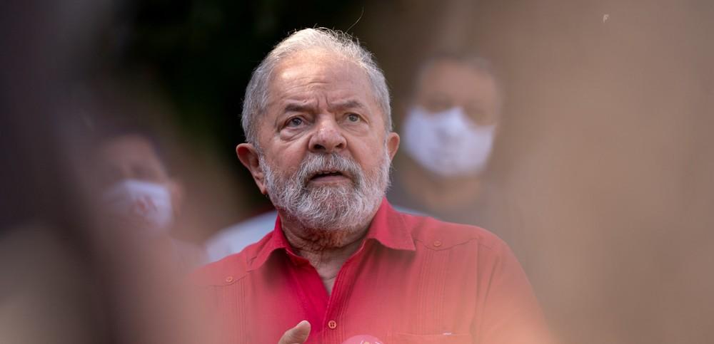 Entenda a decisão de Fachin que anulou as condenações de Lula e o que acontece agora