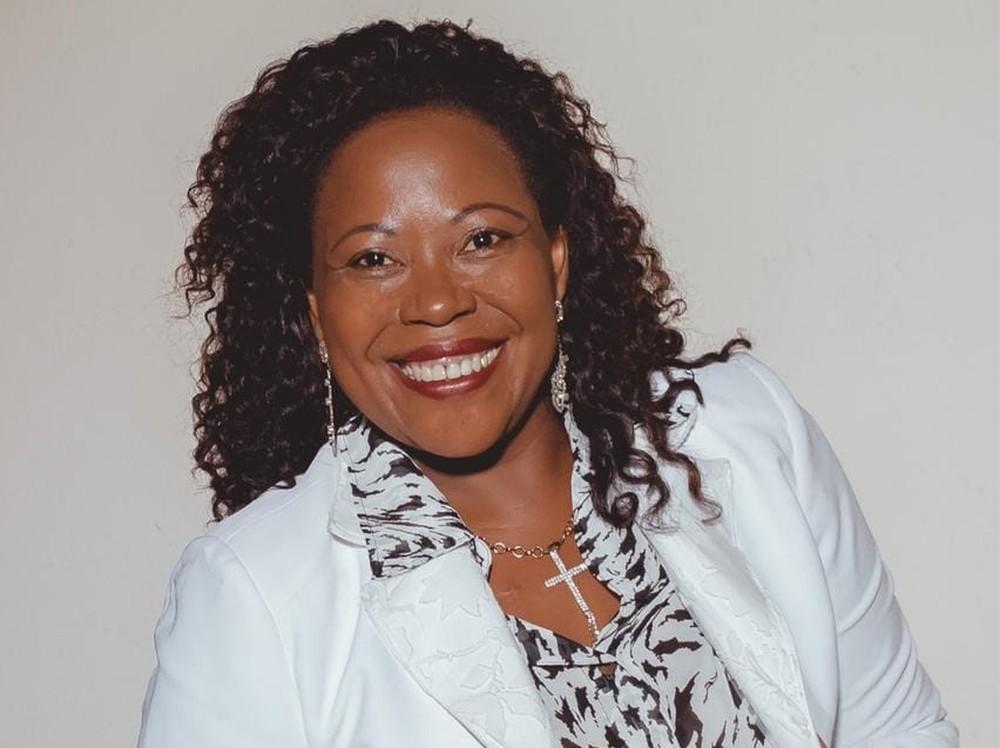 Fundadora da ONG 'Mulheres Vitoriosas' em Campos, RJ, morre vítima da Covid-19