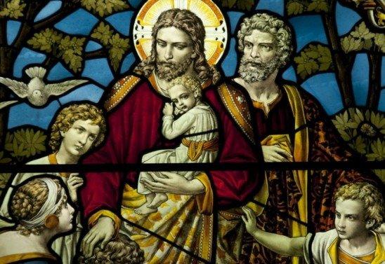 Por que a data da Páscoa varia tanto? Entenda como ela é determinada
