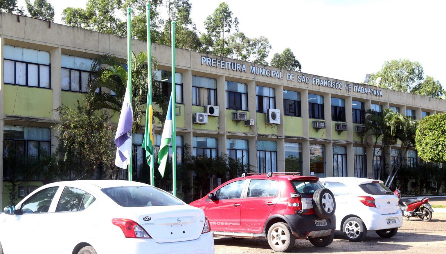 Prefeitura atualiza medidas de combate à Covid-19
