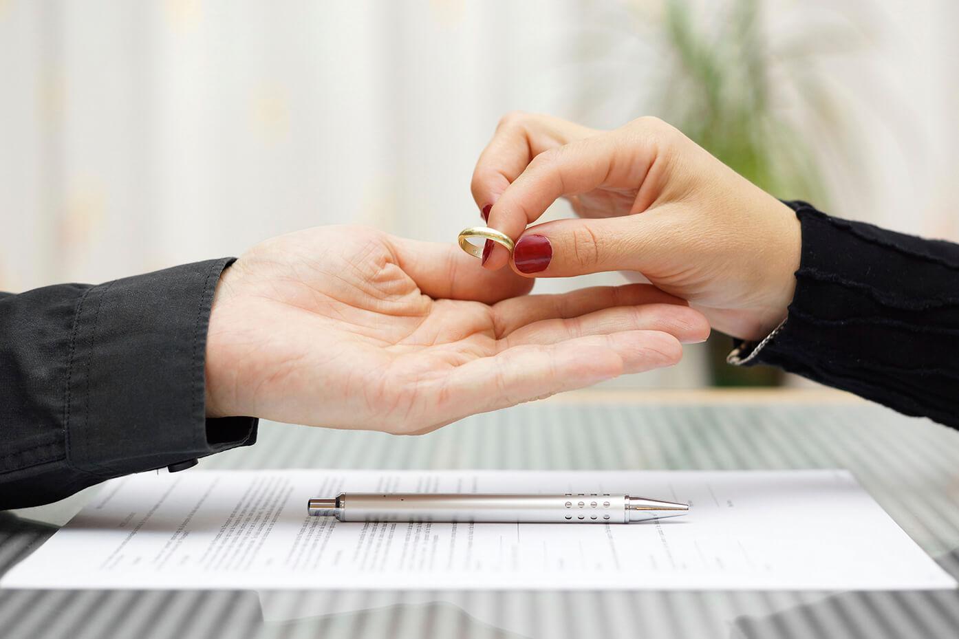Plataforma faz atos de divórcios e negócios digitais dispararem em Campos