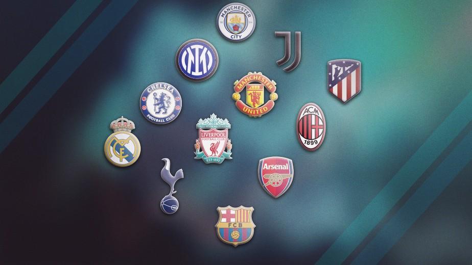 Superliga europeia: o que se sabe sobre a competição