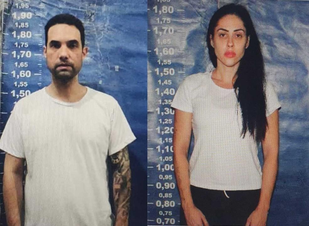 Caso Henry: polícia diz ter provas suficientes para concluir inquérito e afirma não haver indícios de que Monique era agredida por Jairinho