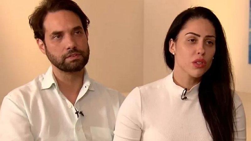 Ex-vizinhos relatam brigas e agressões entre Dr. Jairinho e sua ex-mulher: 'Era semanal'
