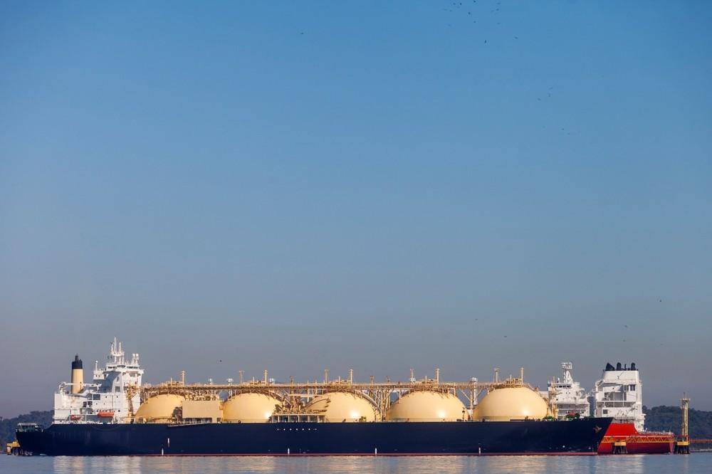Nova Lei do Gás atrai investimentos para o Norte Fluminense