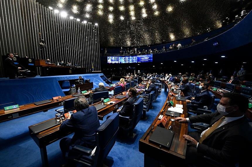 Reforma tributária: parecer do relator unifica cinco tributos e cria Imposto sobre Bens e Serviços