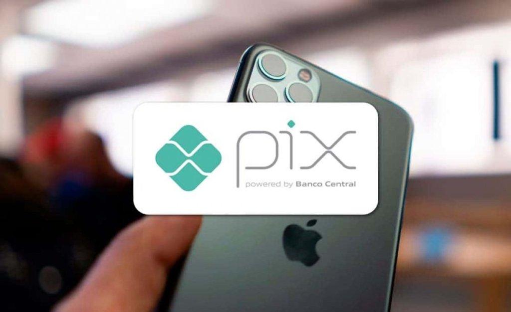 PIX: BC propõe 4 saques gratuitos por mês e limite de R$ 500 por dia a partir do segundo semestre
