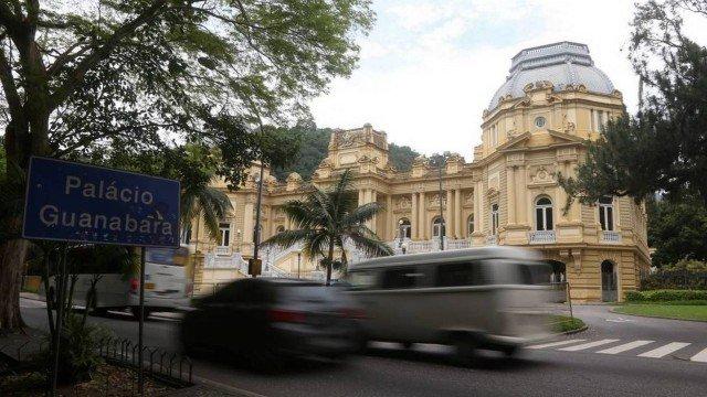 Eleição para o governo do Rio tende a repetir polarização nacional prevista para 2022