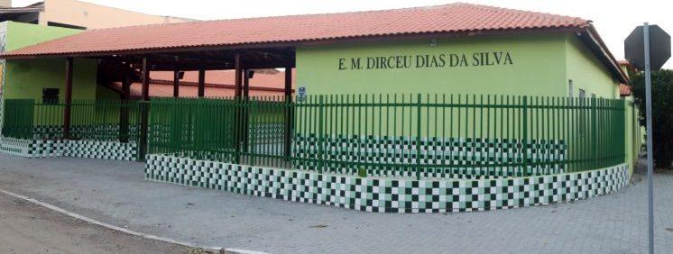 """Escolas de SFI contempladas pelo projeto """"Janelas para o Amanhã"""", da Petrobras"""