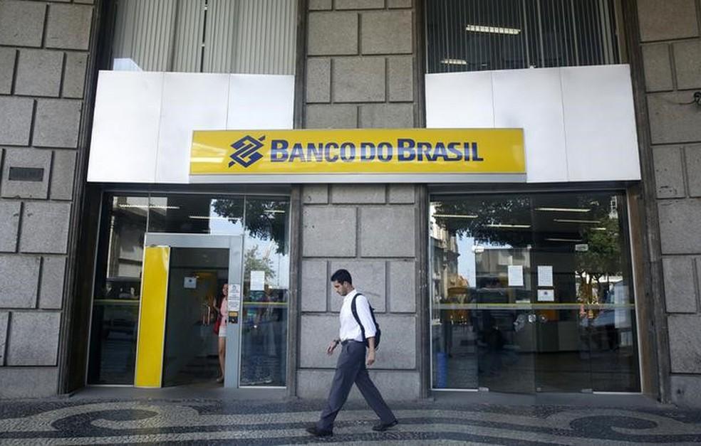 Banco do Brasil abre concurso com 71 vagas no estado do Rio; veja lista de cidades abrangidas no interior
