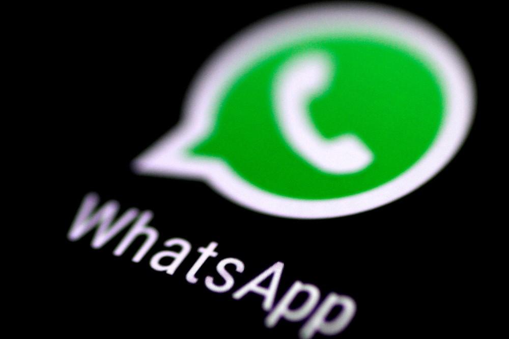 Por que o STJ descartou prints do WhatsApp Web como provas de crimes
