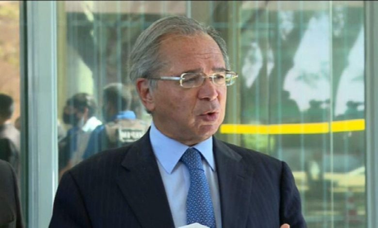 Governo deve apresentar medida provisória com novo programa social nas próximas semanas, diz ministro
